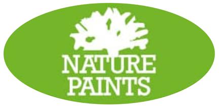 nature-logo-g